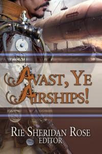 AvastYeAirships (4)