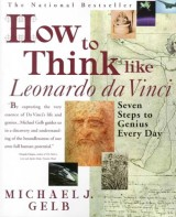how-to-think-like-leonardo-da-vinci-160x197