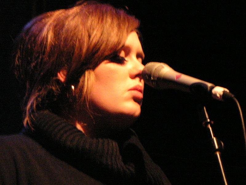 800px-Adele_2009