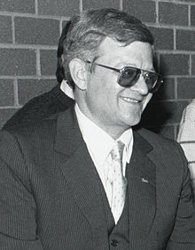 Tom_Clancy_at_Burns_Library_cropped