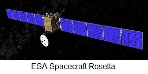 300px-Rosetta
