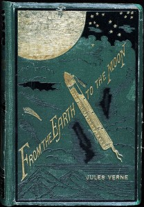 640px-From_the_Earth_to_the_Moon_Jules_Verne