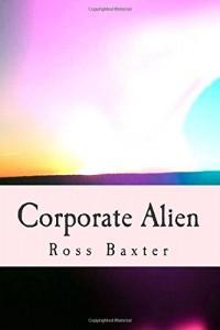 Corporate Alien