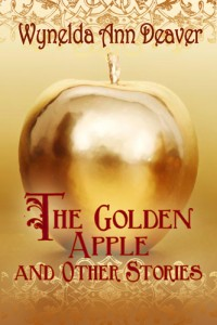 golden_apple_72dpi1