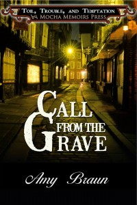 Call From The Grave cover 8.27.47 AM