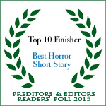 top10shortstoryh