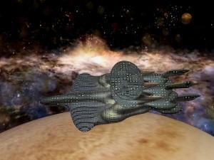 spaceship-499131_960_720