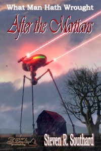 AftertheMartians72d