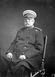Otto_Fürst_von_Bismarck