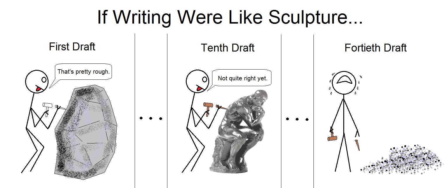 writing-vs-sculpture